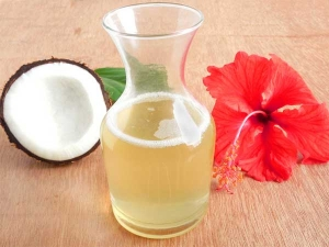 Three Hibiscus Hair Oil Recipes That Can Be Made At Home Now