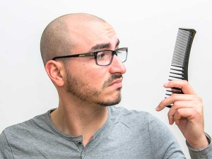 Actual Ways To Prevent Hair Loss