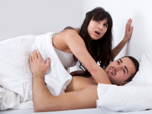 10 Reasons Why People Have Extramarital Affairs