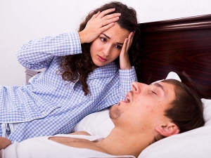 Health Risks Associated With Snoring Natural Ways Stop Snoring