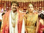 Know Tollywood Heros Dowry Details