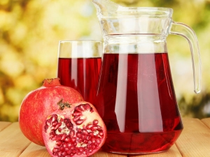 Try This Simple Home Remedy Treat Anaemia Weakness
