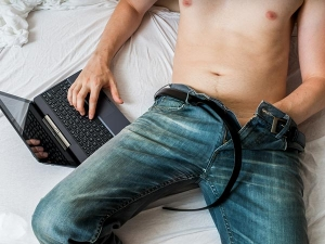 The Truth About How Porn Affects Your Intimacy