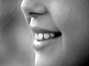 How Can Chin Shape Reveal About Your Personality
