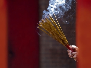 Shocking Are Incense Sticks Agarbatti Harmful Read This
