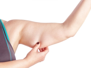 Tested Methods To Lose Stubborn Arm Fat