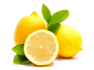 Mix Lemon With This One Food See What It Can Do Your Body