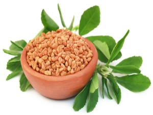 How Stop Alcohol Addiction With Fenugreek Seeds Honey