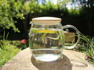 Hot Lemon Water Benefits Why You Need Have It Every Mornin