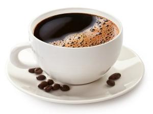 Caffeine Helps Diabetic Women Live Longer