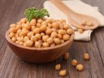 Increase Your Sperm Count Vitality With Chana Or Chickpea