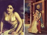 Secrets From The Vedas That No One Knows About