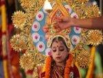 Importance Kanya Puja Navratri