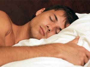 Do Sauna Baths Lower Your Sperm Count