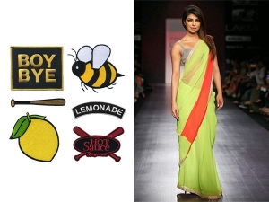 Durga Puja Special 7 Style Hacks Try This Year