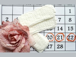 What Could Be Causing Periods To Appear Twice In A Month