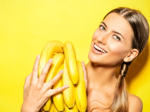 Kinds People Eating Bananas Can Be Injurious Health