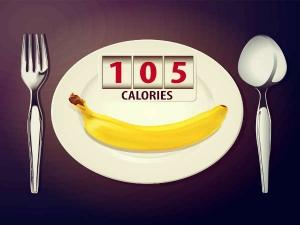 Low Calorie Diet Help Reverse Diabetes