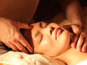 Why Your Skin Needs An Oxygen Facial Now With Steps On How To Do It