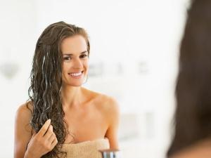Diy Overnight Hair Mask Recipes