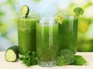 Natural Drink To Reduce Belly Fat
