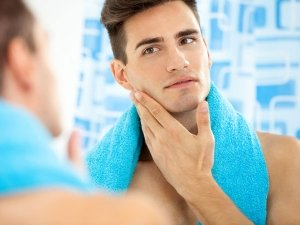 Grooming Tricks Every Man Should Know Look His Best