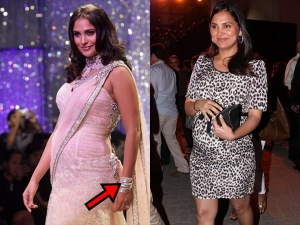 According To Vastu Do Not Wear Gold On Your Left Hand Especialy Pregnant Lady