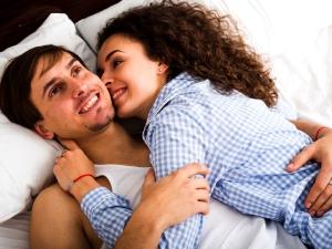 Healthy Lovemaking Tips Diabetics