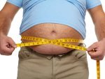 Effective Natural Ways Burn Belly Fat Tips