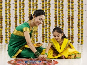 Important Vastu Tips Diwali