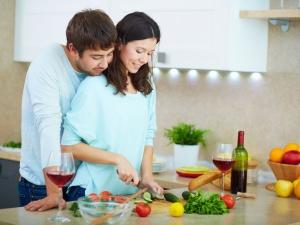 10 Useful Cooking Tips Working Women