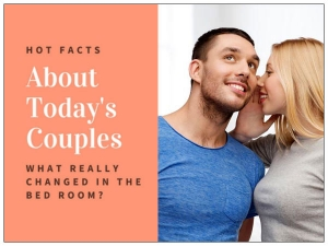 Hot Facts About Romance