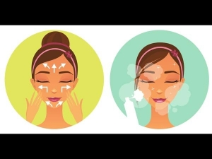 Diy Facial Mists Using Cucumber Clear Looking Skin