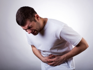 Natural Tips Cure Acute Gastritis