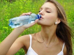 Are Plastic Bottles Unhealthy Pregnancy