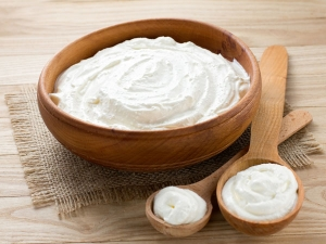 Benefits Of Eating Curd Every Day
