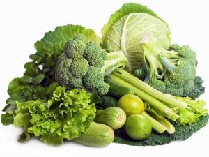 40 Foods That Fight Cancer Cells Growth