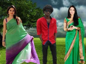 These Indian Stupid Netizens Should Stop Using Photoshop Right Now