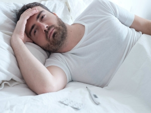 Top 12 Ways Avoid Gaining Weight While Sleeping