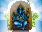 Ganesha Mantras That Can Make You Rich