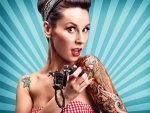 Surprising Facts About Tattoos Series