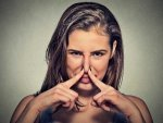 These Body Odours Indicate Certain Health Problems Never Ignore Them