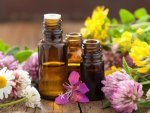 Anti Ageing Essential Oils You Can Include In Your Skin Care Routine