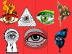 Choose An Eye Know What It Means