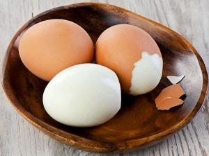 Top 20 Calcium Rich Foods
