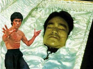 How Did Bruce Lee Really Die Long Time Mystery Solved