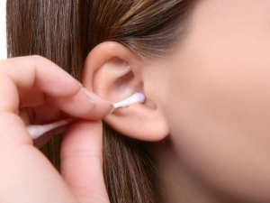 Ten Simple Steps For A Healthy Ear