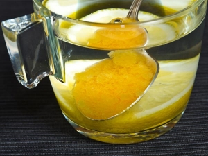 Consume Lemon Ginger Water Everyday Weight Loss Other Benefi