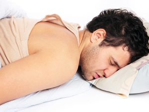 Are You Sleeping On Your Stomach Then You Must Read This