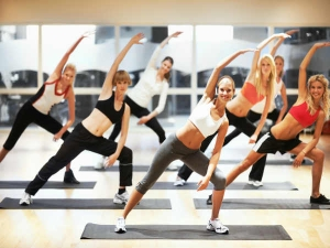 Aerobic Exercises Are Good For Your Brain
